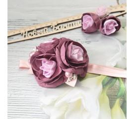 """П16 """" Розы"""""""