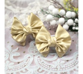 """061 """"Белое золото"""" - пара"""