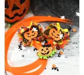 "Бантик 182 ""Хеллоуин 2""- комплект"