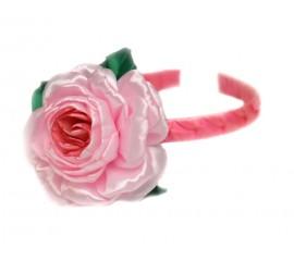"П03 ""Роза воздушная"""
